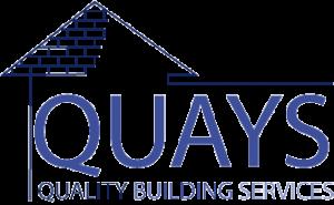 qqbs-logo